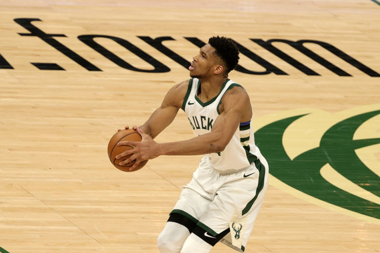 Milwaukee Bucks: 3 things to watch for in Game 2 vs. Miami ...
