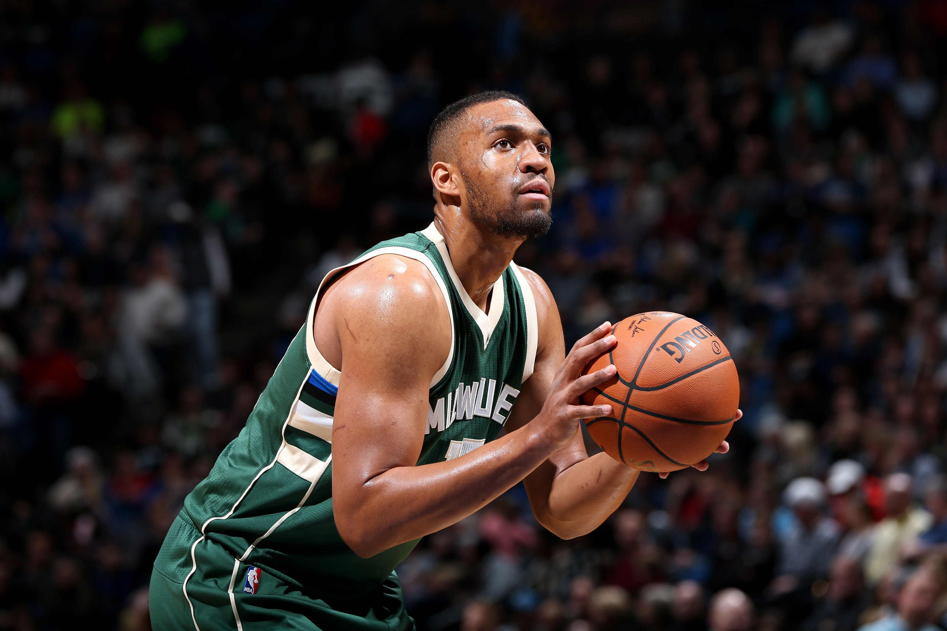 99f842e0d Jabari Parker s winning ways can be traced back to his high school days  during which he helped his school clinch 4 consecutive championship titles  in the ...