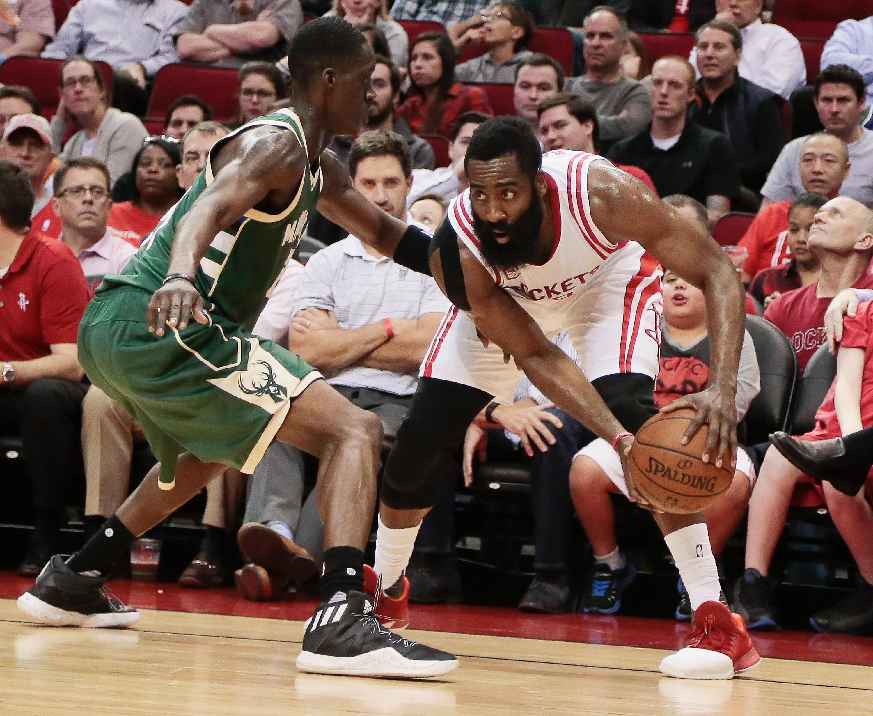 Milwaukee Bucks vs. Chicago Bulls - 12/15/17 NBA Pick, Odds, and Prediction