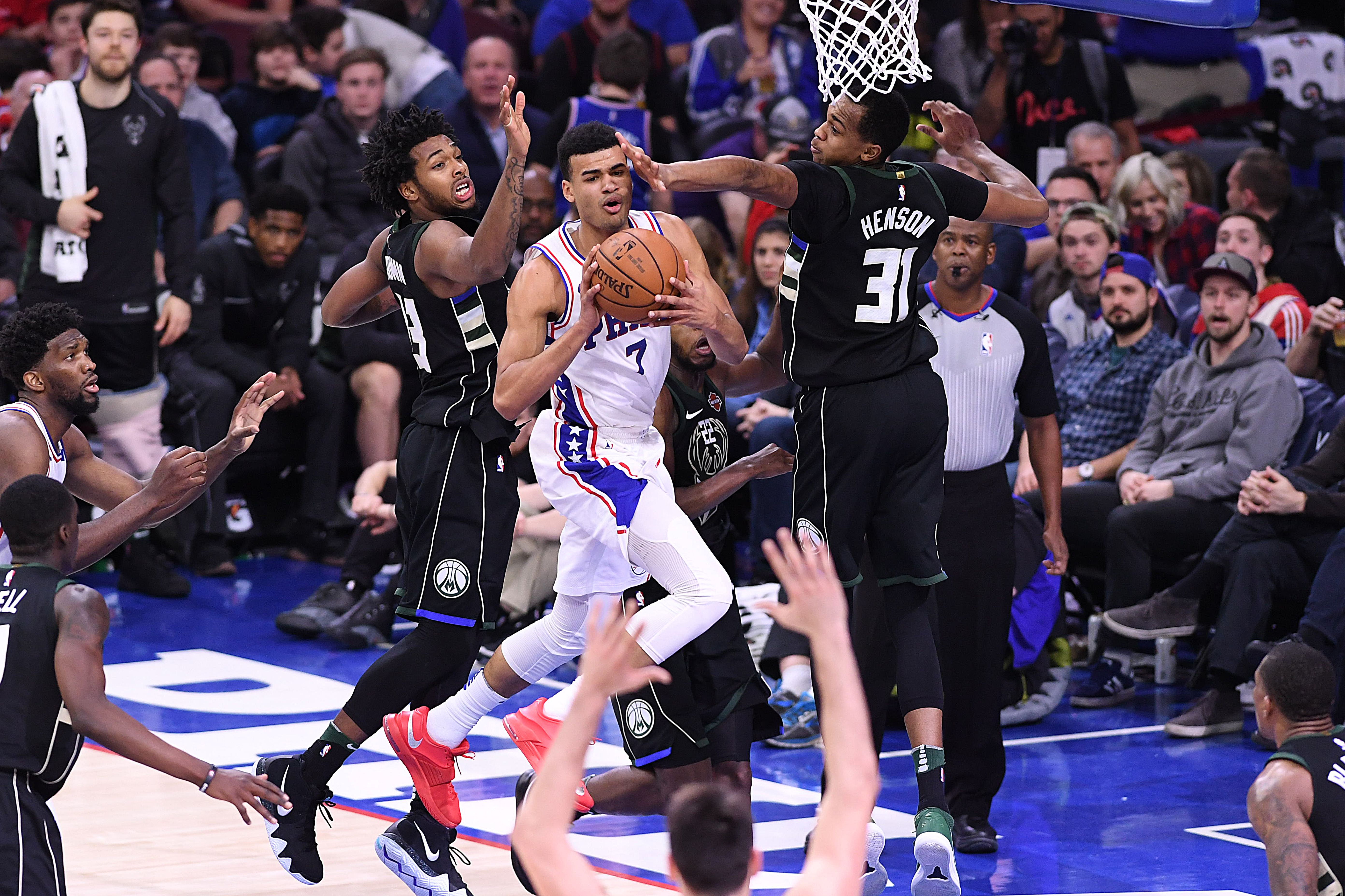 https://behindthebuckpass.com/wp-content/uploads/getty-images/2018/01/908542936-milwaukee-bucks-v-philadelphia-76ers.jpg.jpg