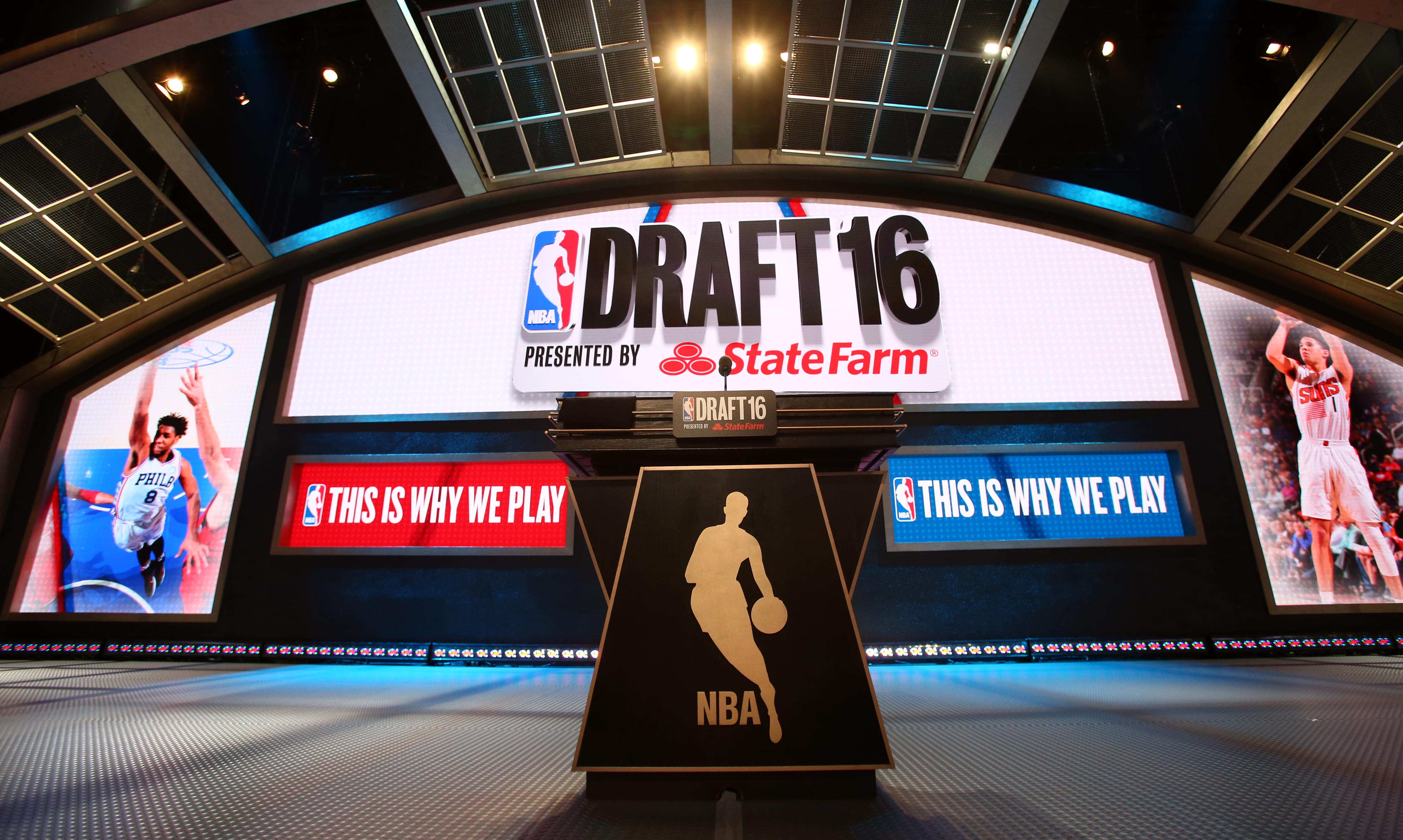 2017 nba mock draft 1 0 projecting selections after the